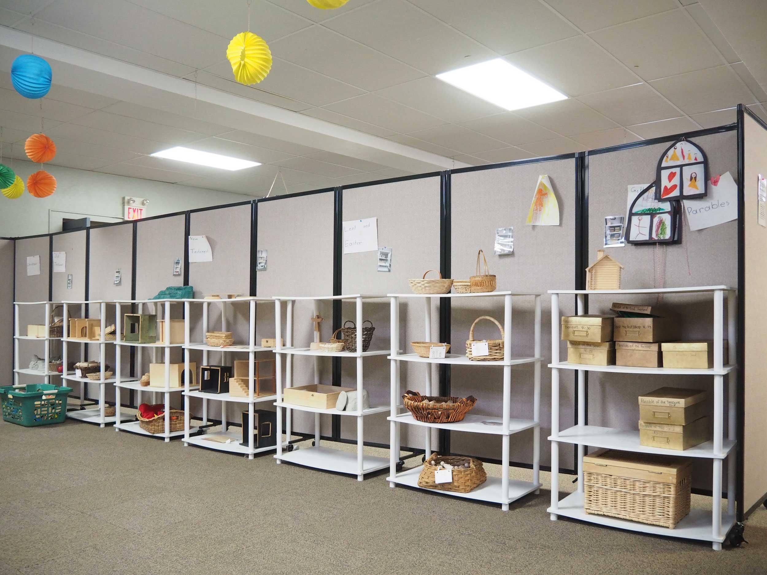 Room Divider Ideas Creative Diy Separator Wall Layouts Versare Solutions Llc